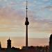 Juso-SchülerInnen-Kongress in Berlin
