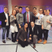 Gut für Bad Schönborn: Huge wiedergewählt