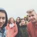 IDEENWERKSTATT 2015: Jusos wollen wichtige Projekte umsetzen