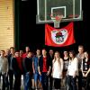 Kreis-Jusos stimmen sich in Bad Schönborn auf den Wahlkampf ein