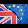 Nach Brexit: Jusos diskutieren über Europa
