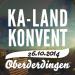 KA-Land Konvent #mitmachen