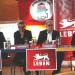 KA-Land-Konvent: Kandidierenden stellen sich