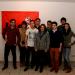 Erster Jugend-Workshop mit neuen Ideen