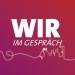 SPD-Bundestagskandidat nah bei den Menschen