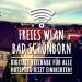 Freies WLAN in Bad Schönborn: Blockade löst sich