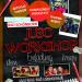 Deine Ideen für unsere Gemeinde! – Erster Jugend-Workshop in Bad Schönborn