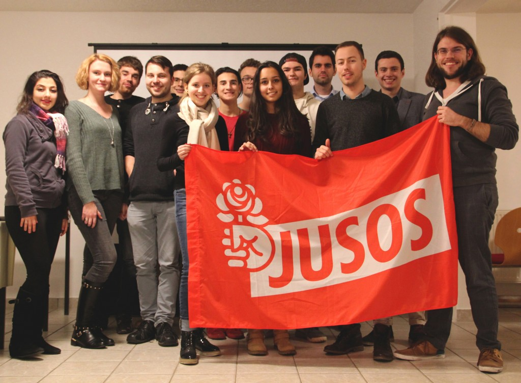 jhv-jusos-bs-web